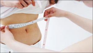 Tratamiento nutricional y terapia bariátrica integrada